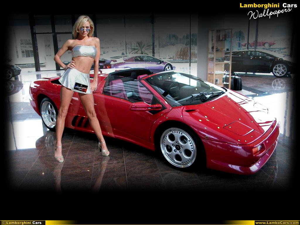 Lamborghini Diablo Wallpaper Hd Lamborghini Diablo Sp 233 Cifications Techniques Et 233 Conomie